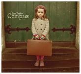 Compass_albumcover1